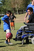 09 DisAbility_0116