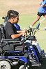 09 DisAbility_0019