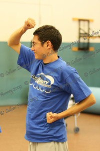 09 DisAbility_0899