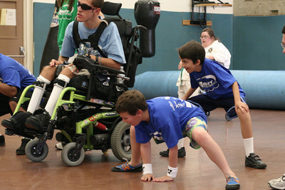 09 DisAbility_1158