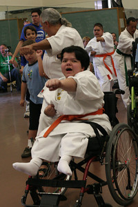 09 DisAbility_1173