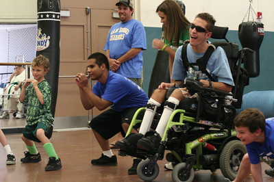 09 DisAbility_1160