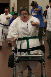 09 DisAbility_1174