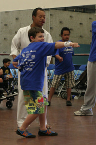09 DisAbility_1166
