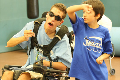 09 DisAbility_0908