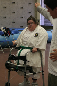 09 DisAbility_1169