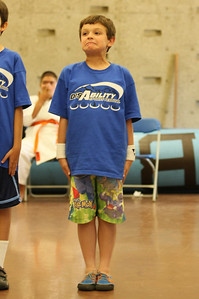 09 DisAbility_0889