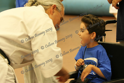 09 DisAbility_0902