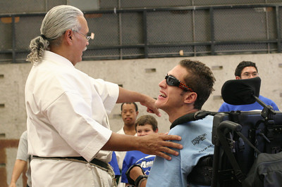 09 DisAbility_1144