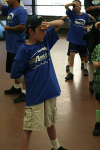 09 DisAbility_1162