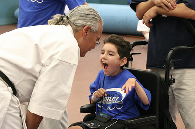 09 DisAbility_1147