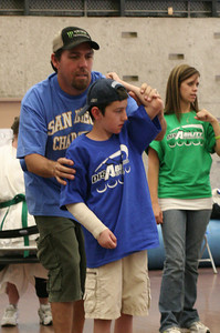 09 DisAbility_1164