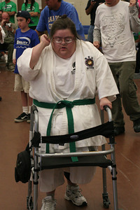 09 DisAbility_1171