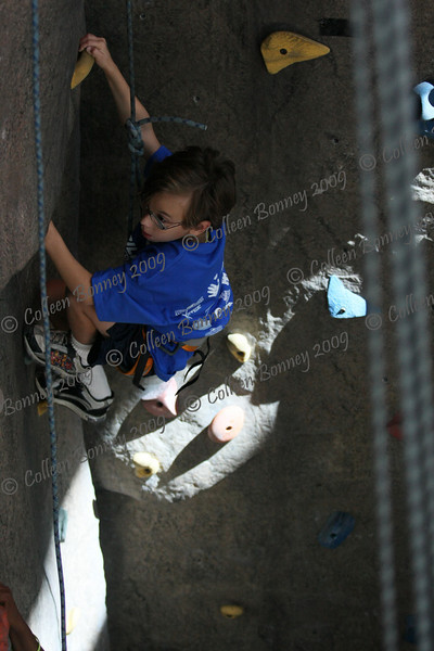 09 DisAbility_0775