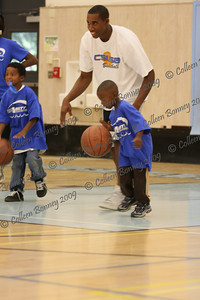 09 DisAbility_0928