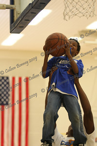 09 DisAbility_0998