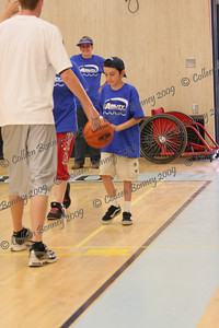 09 DisAbility_0921