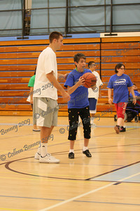 09 DisAbility_0984