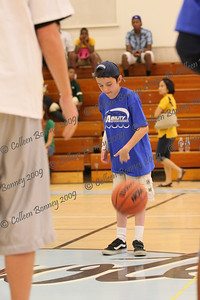 09 DisAbility_0970