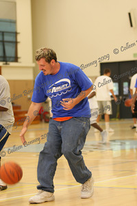 09 DisAbility_0940