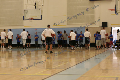 09 DisAbility_1180