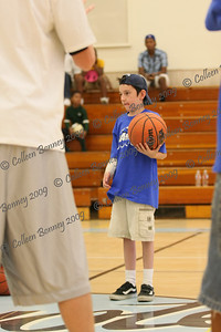 09 DisAbility_0971