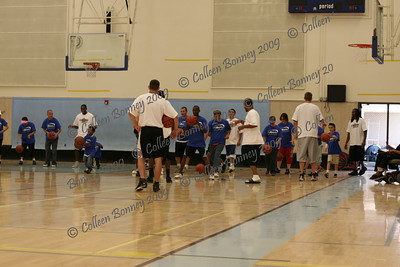 09 DisAbility_1183