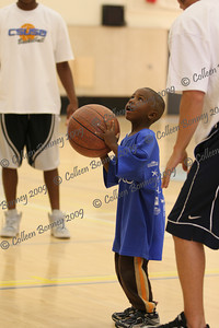 09 DisAbility_0996