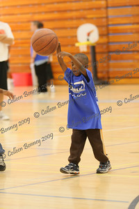 09 DisAbility_0994