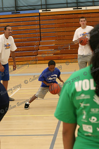 09 DisAbility_1177