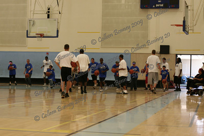 09 DisAbility_1182