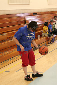09 DisAbility_1176