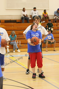 09 DisAbility_0963