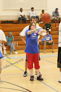 09 DisAbility_0964
