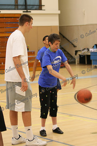 09 DisAbility_0982