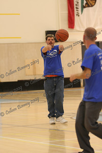 09 DisAbility_0991
