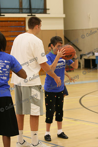 09 DisAbility_0981