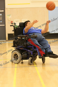 09 DisAbility_0969