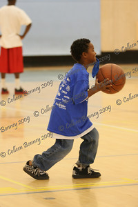 09 DisAbility_0995