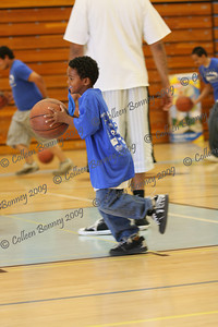 09 DisAbility_0943