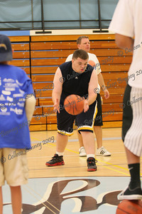09 DisAbility_0978