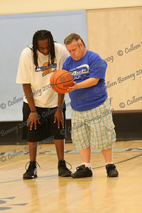 09 DisAbility_0949