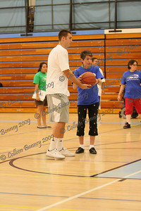 09 DisAbility_0983