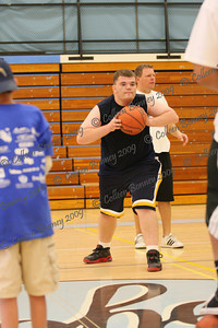 09 DisAbility_0979