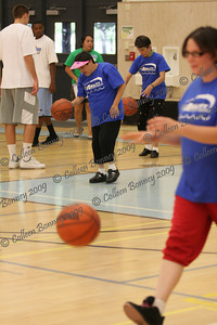 09 DisAbility_0926