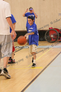 09 DisAbility_0923