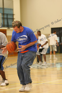 09 DisAbility_0941