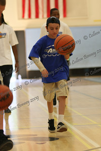 09 DisAbility_0957