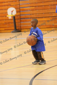 09 DisAbility_0992