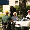 09 DisAbility_0379